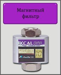 """Магнітний фільтр 3/4"""" MD XCAL 20000"""