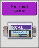 """Магнитный фильтр 3/4"""" MD XCAL 24000"""