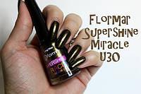 Flormar Supershine Miracle