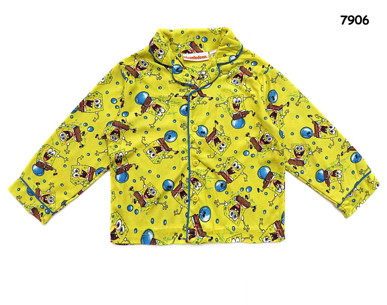 Пижама для мальчика. 4 года: продажа, цена в Виннице ...
