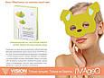 Очищающая маска для лица IMAgeQ, фото 6