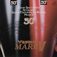 Накладка Yasaka Mark V 30