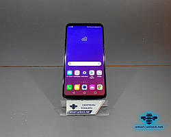 Телефон, смартфон LG V35. Купівля без ризику, гарантія!