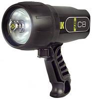 Подводные фонари UK C8 eLed (светодиодные)