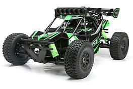 Радіокерована модель Баггі піщана 1:8 Team Magic SETH ARTR (зелений)