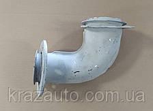 Патрубок приемный КАМАЗ ЕВРО правый 54115-1203010-10