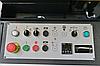 Полуавтоматическая ленточная пила по металлу Beka-Mak BMSY-330C, фото 9