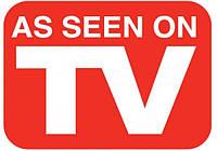 Тв товары, tv shop, товары из телевизионных магазинов