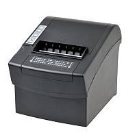 Чековый принтер XP-C2008