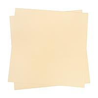 IZOLON EVA 02 B3012 бежевый 100х100 см, фото 1
