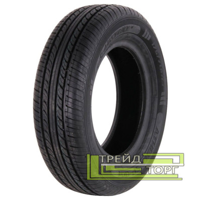 Austone Athena SP-801 175/65 R15 84H
