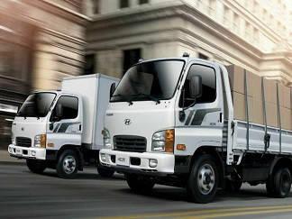 Hyundai hd35, Вантажний автомобіль, Комерційний автомобіль, Хендай hd35