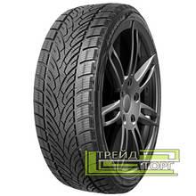 Farroad FRD76 175/70 R13 82T