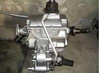 Коробка передач КПП в сборе ЗиЛ-130,ЗиЛ-131