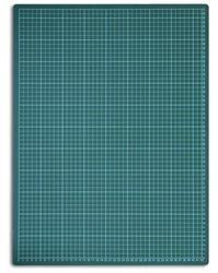 Коврик для резки А2 (420 * 595 * 5 мм)