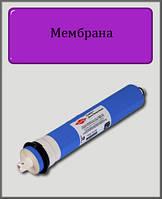 Мембрана Filmtek TW30-1812-50G