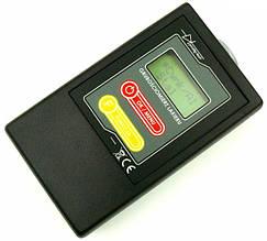Тестер GL-1 Fe (вимірювач товщини лакофарбового покриття)