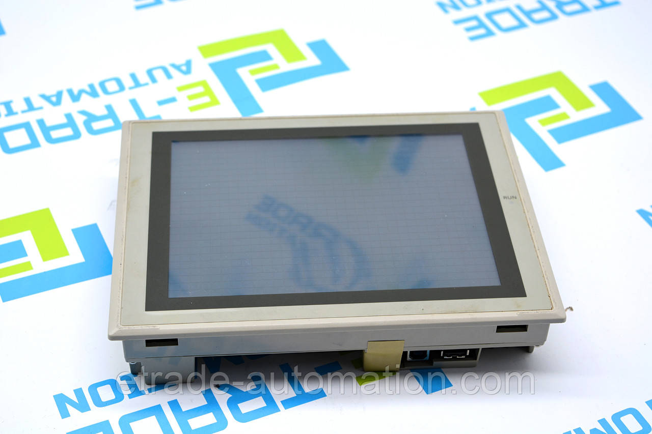 Панель оператора Omron NS8-TV00-V2