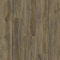 Tarkett Oak Elegant Cold Brown Art Vinyl ModularT 7 257021026 клеевая виниловая плитка