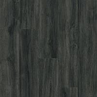Tarkett Oak Elegant Graphite Art Vinyl ModularT 7 257021028 клеевая виниловая плитка
