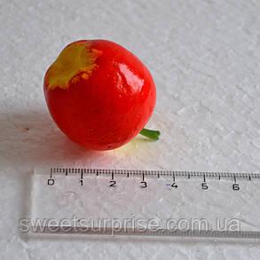 Яблоко, фото 2