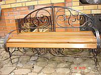 Детские скамейки для детского сада