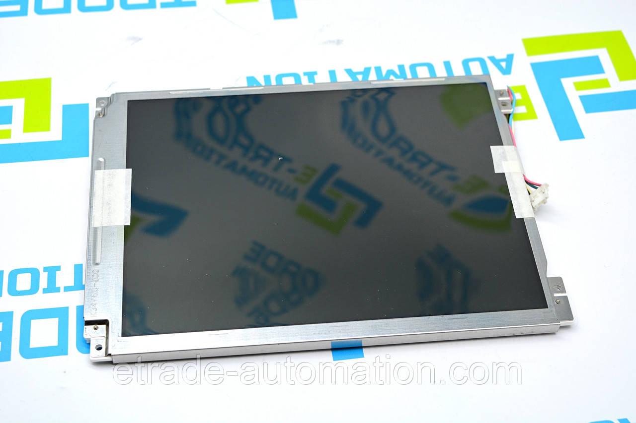 Дисплей Sharp LQ104V1DG61