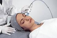 Косметологические салонные процедуры для красоты и молодости