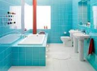 Разное для ванной