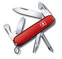Многопредметный складной нож Victorinox 0.4603