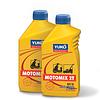 Yukoil Motomix 2T (TC)