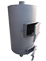Печь калориферная воздушного отопления КПО-290