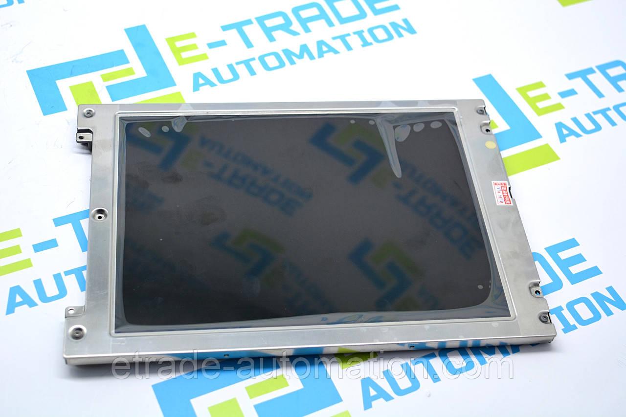 Дисплей Toshiba Matsushita LTM10C210