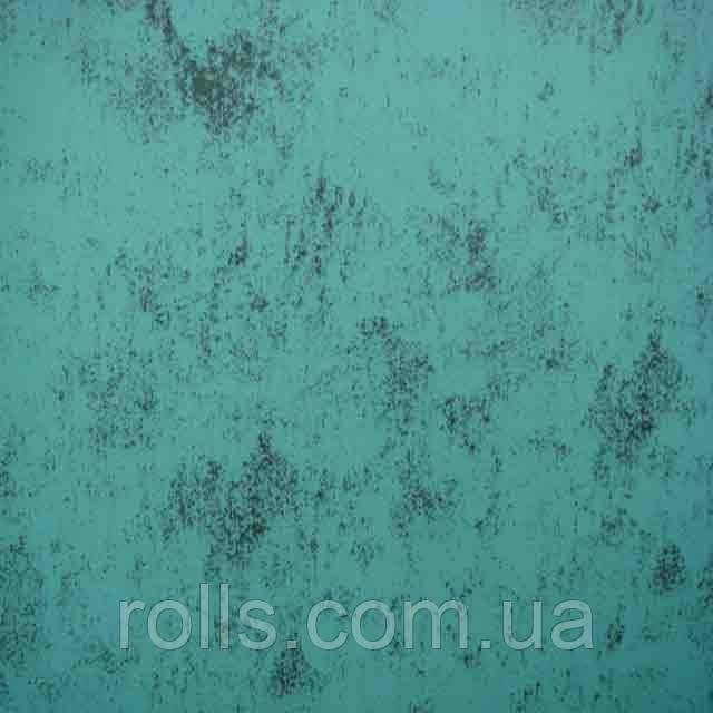 """Prefalz Deluxe алюминий фальцевый, color Zyprium glatt Цвет """"Патинированная медь"""" Prefa Германия"""