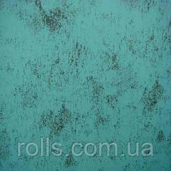 """Prefalz Deluxe, алюминий фальцевый, полиуретан, color Zyprium glatt. Цвет """"Патинированная медь"""" Prefa Германия"""