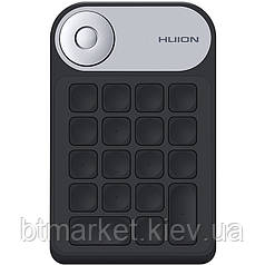 Мини клавиатура Huion KD100