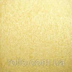 Алюминий для фасадных систем PREFA P.10 Sandbraun glatt, цвет Песок