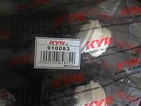 Пыльник  KYB 910083 DAEWOO LANOS, ESPERO, CIELO; OPEL ASTRA F, VECTRA A; SUZUKI SWIFT II; TOYOTA LEXCEN, STARL