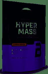 Hyper Mass 5000 Biotech / Хайпер Масс 5000 1 кг