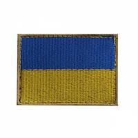 Патч Флаг Украины