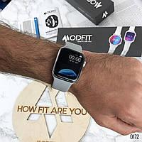 Смарт часы Modfit MWatch Pro