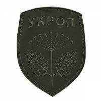 Патч Укроп Olive