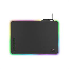 Ігрова поверхня Vertux FluxPad Black