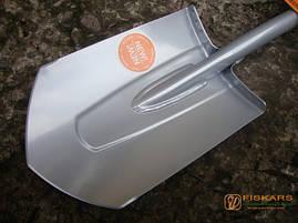 Садовая лопата fiskars Xact (M) (131482/1003684), фото 2