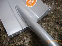 Садовая лопата fiskars Xact (M) (131482/1003684), фото 3