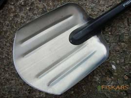 Лопата FISKARS 131520/ 1001574, фото 2