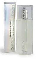 Женская парфюмированная вода DKNY Women 30ml