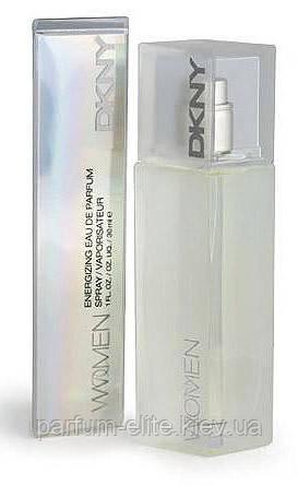 Жіноча парфумована вода DKNY Women 30ml