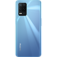 Смартфон Realme 8 5G 8/128GB Blue, фото 3