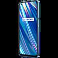 Смартфон Realme 8 5G 8/128GB Blue, фото 4